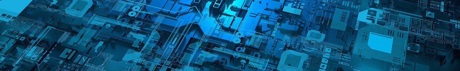 elektronik-01